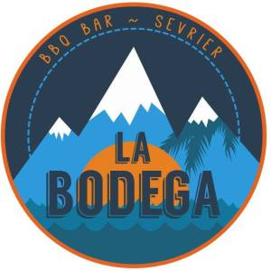 crédits : faceboook Bodega