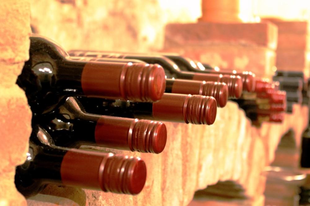 cave-à-vins-1560x1040