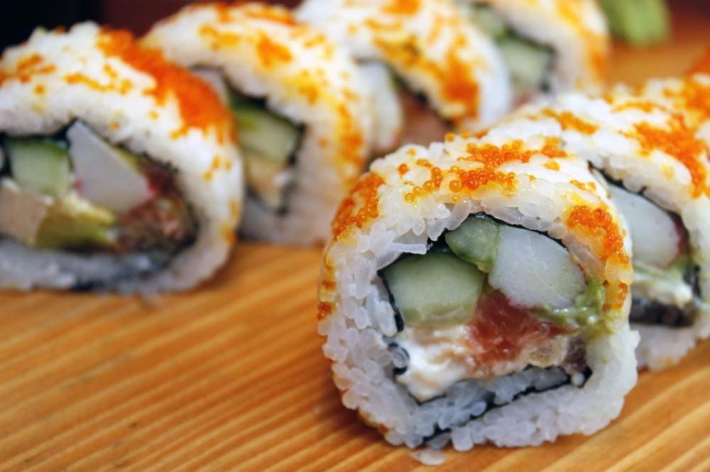 sushis-variété-japonaise-1560x1040