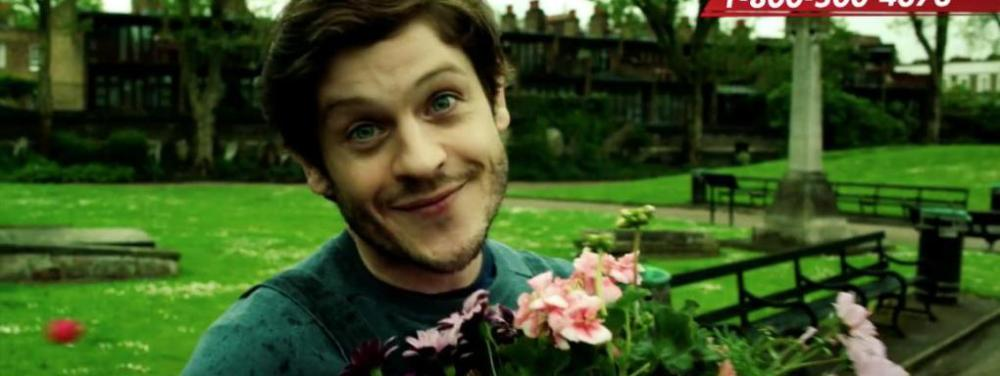 game-of-thrones-saison-6-ramsay-bolton-personnage