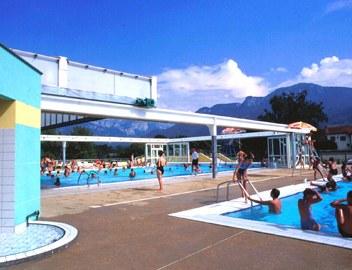 piscine-foron