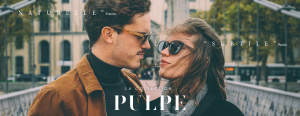 pulpe-2