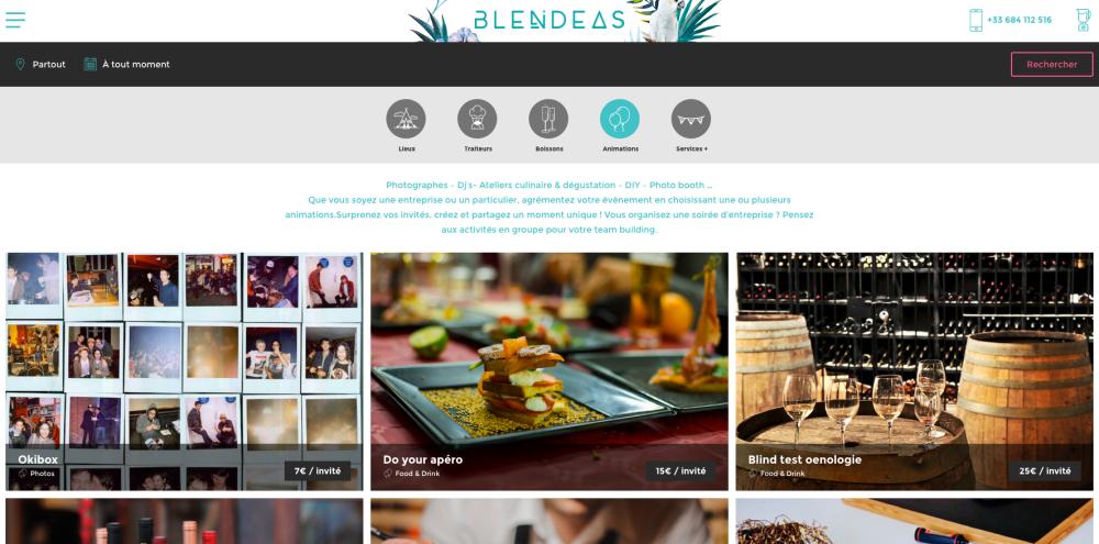 blendeas-plateforme-evenementielle