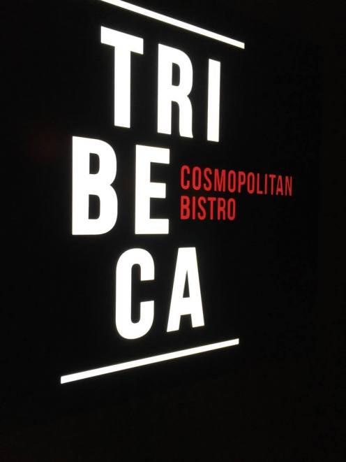 Tribeca_photo6
