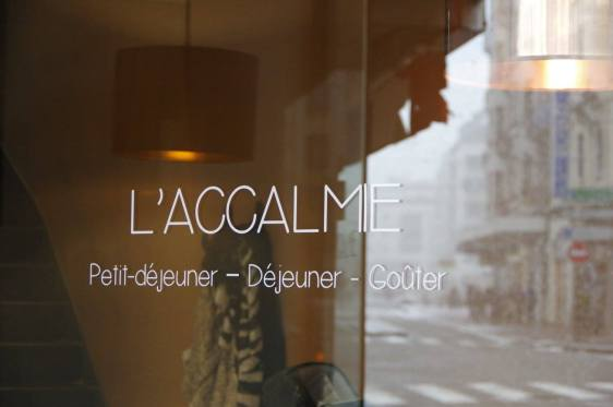 L'Accalmie_FB12