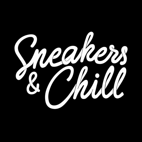 SNEACKERS & CHILL_CPFacebook5