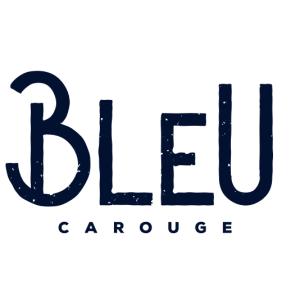 BleuCarouge_CP Facebook