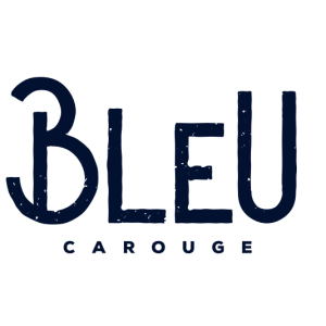 BleuCarouge_CP Facebook