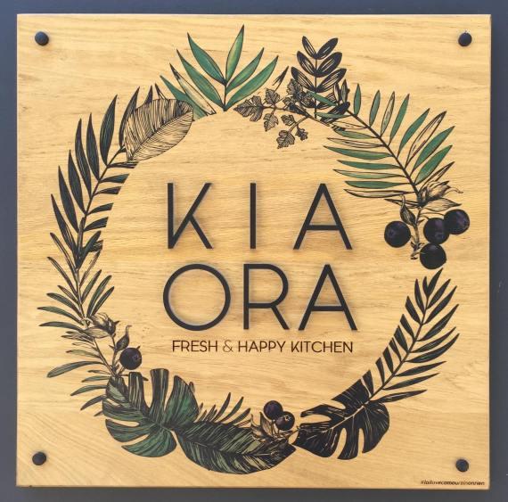 KiaOra_7