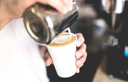 Mokacoffee_1