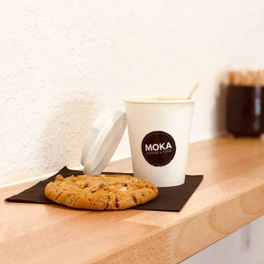 Mokacoffee_3