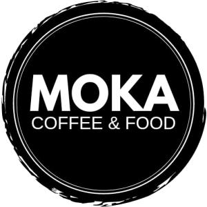 Mokacoffee_7